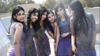 Repeat youtube video pakistani girls fun