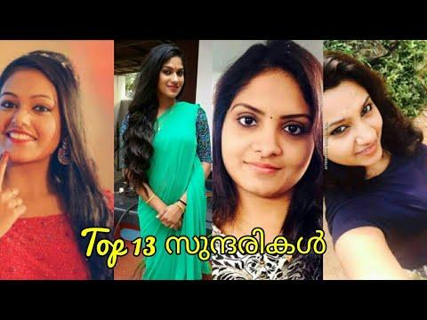 Most beautiful serial actress in malayalam|Kasthooriman serial rabecca santhosh|Swasika