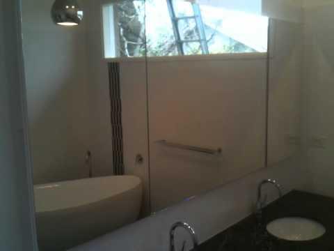 Bathroom Renovation Twin Vanities.MOV