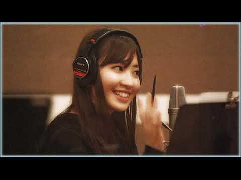 AKB48 - 少女たちよ | Shoujotachi Yo - Letra/Lyrics - Español/English