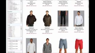6PM Coupon Codes Up To 91% OFF October 2015 -Youtube.com(http://azcouponers.info/6pmdeals Secret 6PM.com Coupon Code For October 2015. Hundreds Of Famous Brands Such As Nine West, Steve Madden, UGG, ..., 2013-12-21T12:57:29.000Z)