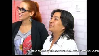 "Dwaight canta ""Deja que salga la luna""   La Voz Kids Perú   Audiciones a ciegas   Temporada 3"