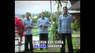 Lagu Rohani - Alfa Omega by Alfa Omega