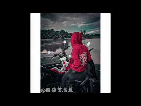 មនុស្សល្អ---m'nus-laor-(b-Ø-Ÿ.-s-Ã)😔❤-song-sad-remix