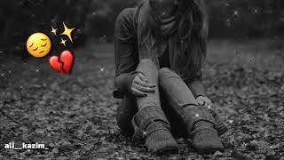 اجمل موسيقى حزينه يبحث عنها الجميع😢💔نغمة رنين تركيه حزينه عن الفراق😩بدون حقوق