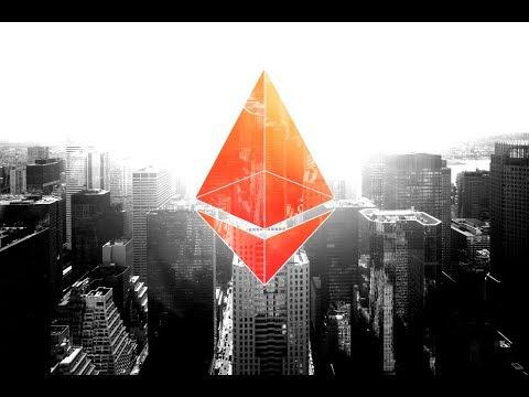 #196 -  Thử Nghiệm Hard Fork Sắp Tới Của Ethereum Bị Trì Hoãn / Crypto Petro Của Venezuela