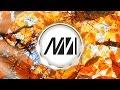 Gryffin & Illenium Feat. Daya - Feel Good