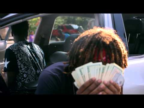 Move Bandz - D.O.A | Shot By @StonerVision513