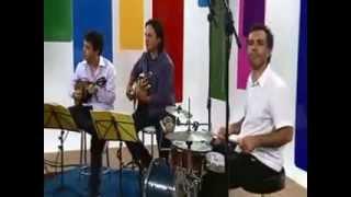 Baixar Grupo Pé de chinelo - Frevo (Egberto Gismonti)