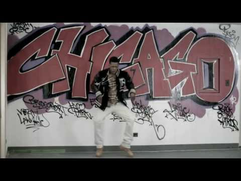 CHICAGO BOP MUSIC-KEMO STEP