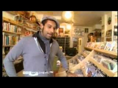 Cities The Real Stockholm 2 of 2 BBC Travel Documentary