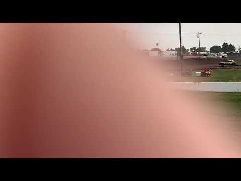 06-30-2019 Casino Speedway Heat/Feat.