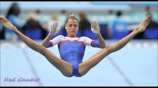 Sport Funny  Fails / Oops Compilation