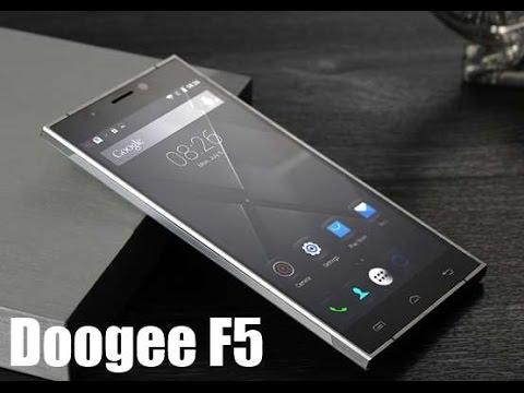 Мобильный телефон doogee f3 16gb black · купить мобильный телефон doogee f3 16gb black, электроника, телефоны, телефоны doogee,