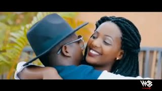 Rayvanny ft Harmonize - Naogopa (Official music video)