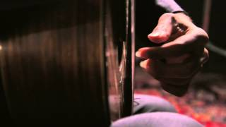 Raphael Weinroth-Browne - Catharsis (performed by Daniel Ramjattan)