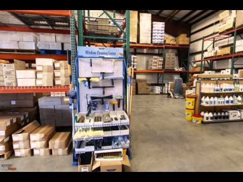 Evergreen Janitorial Supply | Redding, CA | Janitors Equipment And Supplies
