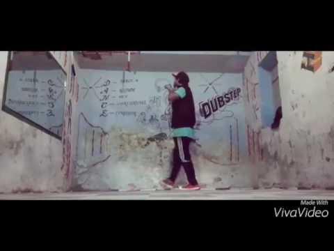 jhanjhariya hip hop dance 2017