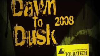 Dawn to Dusk 2008 - The Extreme Sports Channel 26th December 2008