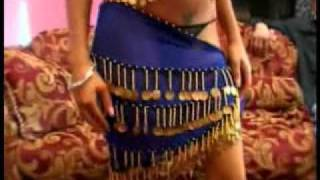 indian porn clip