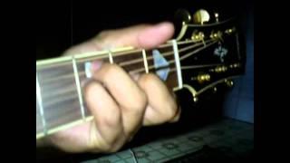 Randy Pangalila-I Need You Ost Nada Cinta Cover