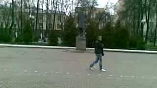 02дек08 ГЗ - Дворик і Маркуша.mp4