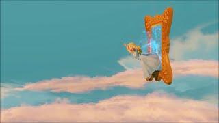 FX Reel   Disney Infinity 3 0 3 5   Marketing 2015 16