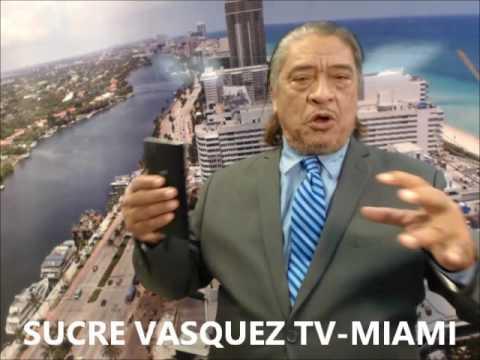 LA DEBACLE ECONOMINICA DE PUERTO RICO