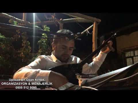 Çağatay Olgun Vay Balım & Senden Vazgeçtim 2017 BY Ozan KIYAK