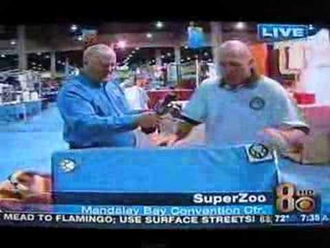 ock9-#1-memory-foam-dog-beds-cbs-news-super-zoo-pet-show