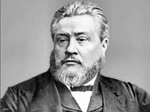 Needless Fears! - Charles Spurgeon Sermon