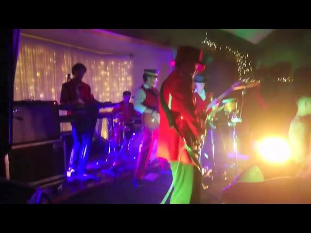 The Stars Video 17