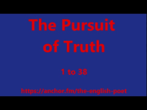 The Pursuit of Truth live flat earth 911 false flag conspiracy money belief podcast