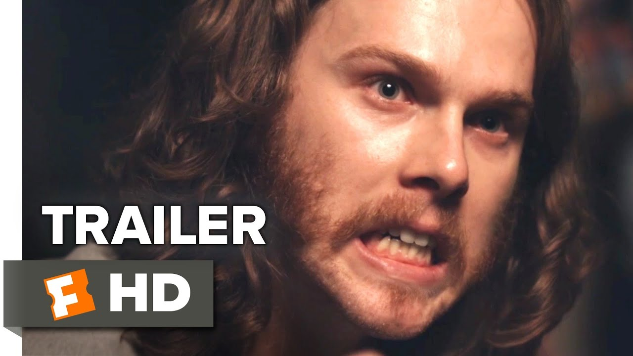 Download Pitching Tents Trailer #1 (2017) | Movieclips Indie