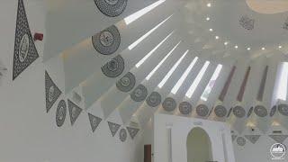 Friday Sermon | خطبہ جمعہ | April 24, 2020 | #Ramadan | رمضان ٢٠٢٠
