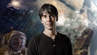 Human Universe with Professor Brian Cox: Trailer - BBC Two