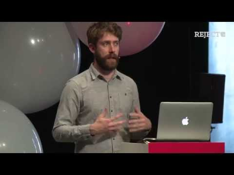 Science in the Browser – Orchestrating and Visualising Neural Simulations