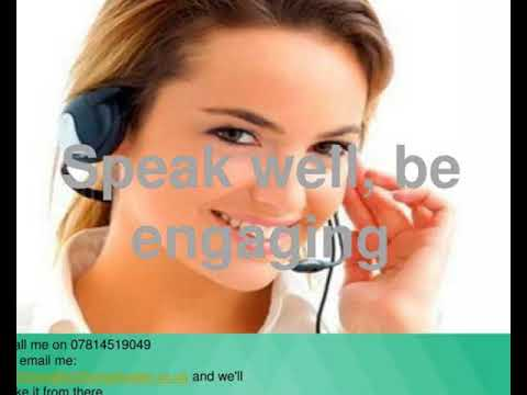 accent reduction foreign accent london elocution lessons