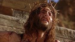 JOHANNEKSEN EVANKELIUMI luvut 18 ja 19 Jeesuksen kuolema; Jeesuksen ristiinnaulitseminen
