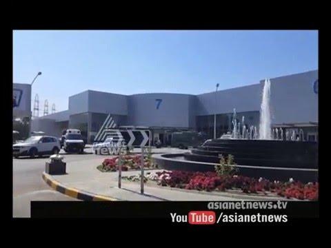 62000 Kuwaitis and Expats on travel ban   കുവൈറ്റില് യാത്രാ വിലക്ക്  Gulf News