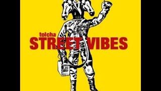 Tolcha - Ms. John Soda RMX - Planet Fuki RMX - Ms. John Soda feat. Stefanie Böhm