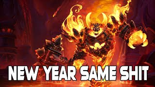 Spamming Pudge For Immortal Rank (SUP) | Dota 2 Live Stream India