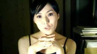 peas snacks ボーのビーノ・食欲の秋! 今日の間食 2010.10.18