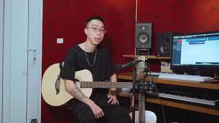 [REVIEW] GUITAR SAO MAI BABY SM.01(2018) - TÙNG ACOUSTIC