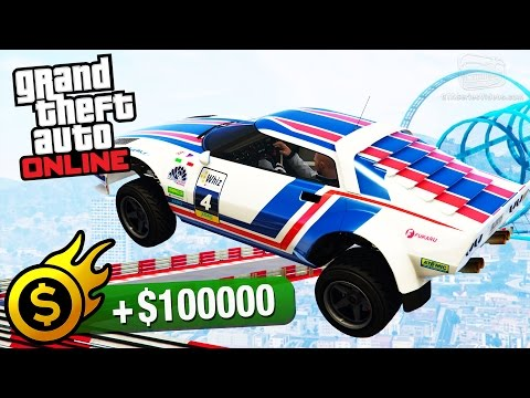 Why are people still buying Grand Theft Auto V? | Games