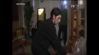 Anchetele comisarului Antonescu - 03-04-2015