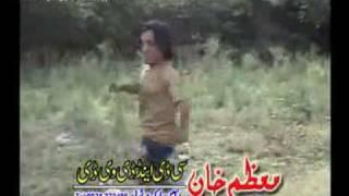 PASHTO NEW SONG  WITH NEW DANCE ARIF KHAN.mp4