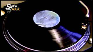 Freda Payne - Band Of Gold (Slayd5000)
