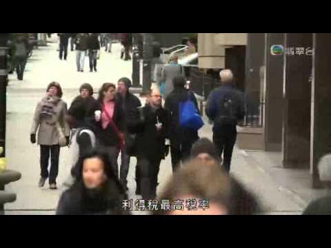 科技初創企業支援 start business in hk - HK is good for new Technology business
