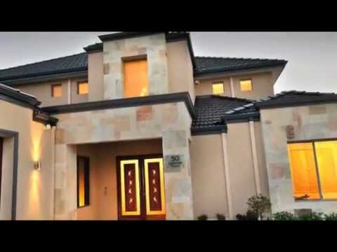Home Designers Perth   (08) 9242 1999 Home Designer Perth   Building Broker  Perth   YouTube